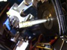 HP cilinder2.JPG