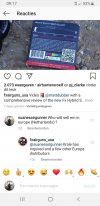 Screenshot_20191206-091744_Instagram.jpg