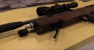 (1) Shot Show 2020 - Beeman Airguns - YouTube - Google Chrome 24-1-2020 10_00_56.png