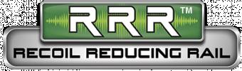 rrr-1.png